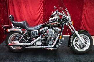 1997 Harley-Davidson DYNA WIDE GLIDE FXDWG-[ 2 ]