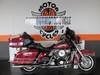 1997 Harley Davidson ELECTRA GLIDE CLASSIC FLHTC Arlington, Texas