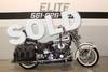 1997 Harley Davidson FLSTS Heritage SOUTHFLORIDAHARLEYS.COM $229 a Month! Boynton Beach, FL
