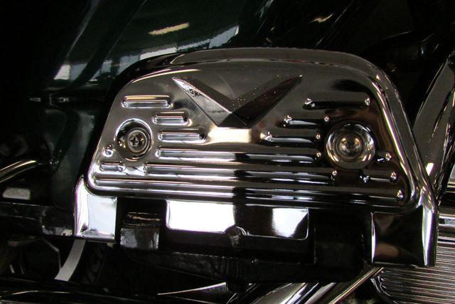 1997 Harley-Davidson Road King CLASSIC Arlington, Texas 16