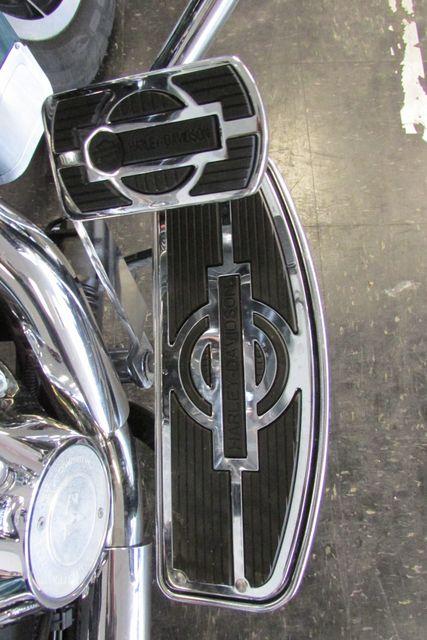 1997 Harley-Davidson Road King CLASSIC Arlington, Texas 20