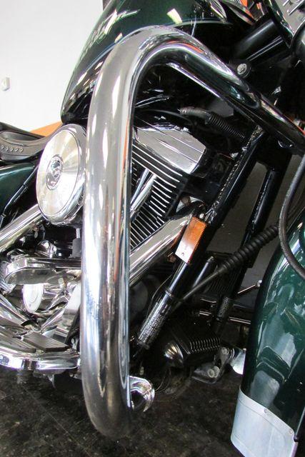 1997 Harley-Davidson Road King CLASSIC Arlington, Texas 25