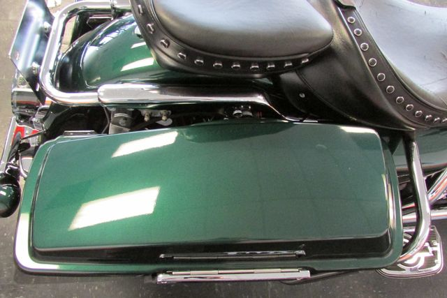 1997 Harley-Davidson Road King CLASSIC Arlington, Texas 39