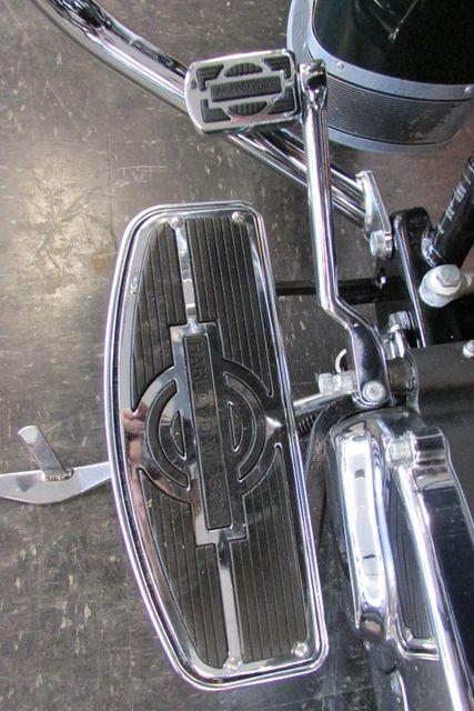 1997 Harley-Davidson Road King CLASSIC Arlington, Texas 45