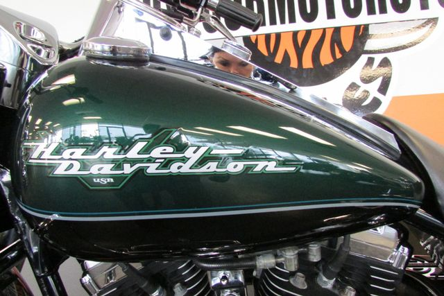 1997 Harley-Davidson Road King CLASSIC Arlington, Texas 47