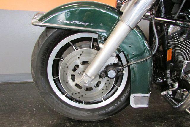 1997 Harley-Davidson Road King CLASSIC Arlington, Texas 49