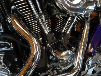 1997 Harley-Davidson Softail® Anaheim, California 10