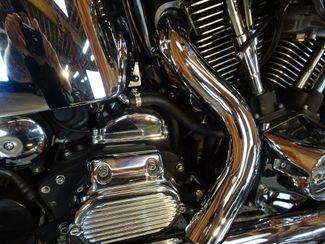 1997 Harley-Davidson Softail® Anaheim, California 9