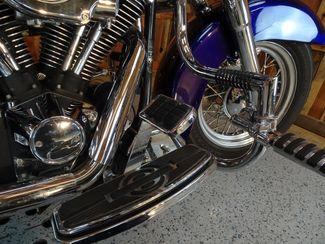 1997 Harley-Davidson Softail® Anaheim, California 11