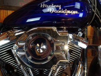1997 Harley-Davidson Softail® Anaheim, California 7