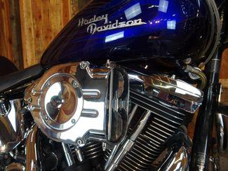 1997 Harley-Davidson Softail® Anaheim, California 23