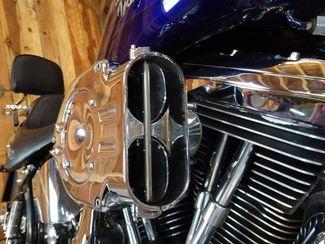 1997 Harley-Davidson Softail® Anaheim, California 8
