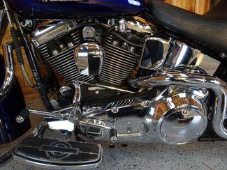 1997 Harley-Davidson Softail® Anaheim, California 6