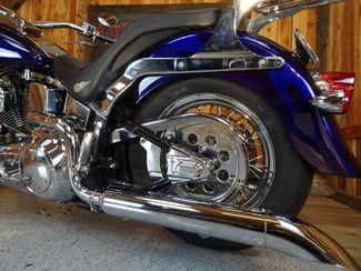 1997 Harley-Davidson Softail® Anaheim, California 24