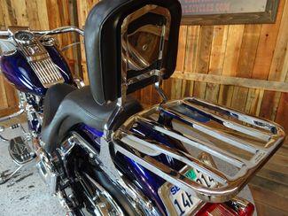 1997 Harley-Davidson Softail® Anaheim, California 25