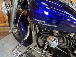 1997 Harley-Davidson Softail® Anaheim, California 26