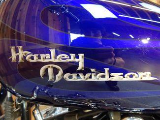 1997 Harley-Davidson Softail® Anaheim, California 27