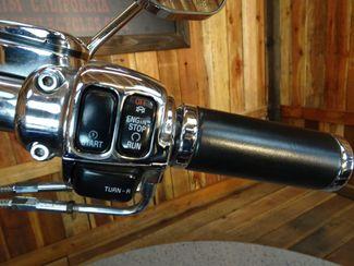 1997 Harley-Davidson Softail® Anaheim, California 4