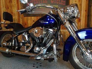 1997 Harley-Davidson Softail® Anaheim, California 12