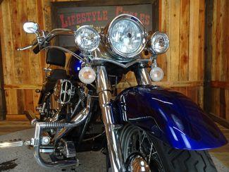1997 Harley-Davidson Softail® Anaheim, California 13