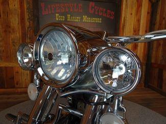 1997 Harley-Davidson Softail® Anaheim, California 15