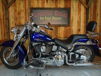 1997 Harley-Davidson Softail® Anaheim, California 1