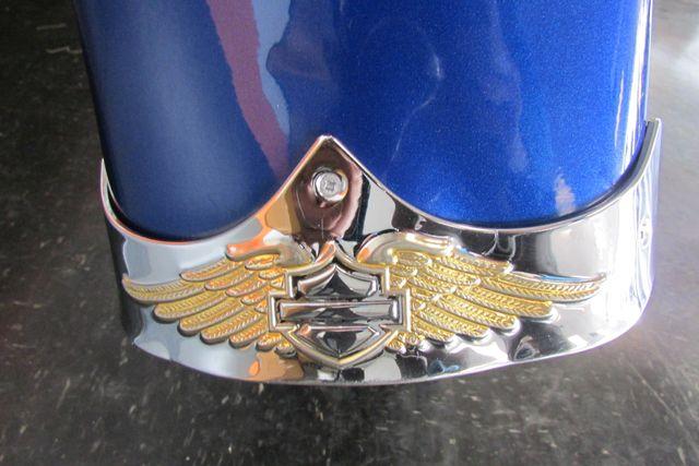 1997 Harley Davidson  Softail Arlington, Texas 12