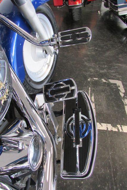 1997 Harley Davidson  Softail Arlington, Texas 15