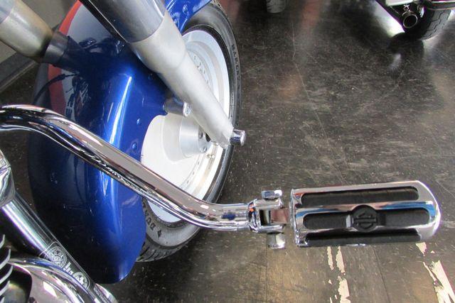 1997 Harley Davidson  Softail Arlington, Texas 17