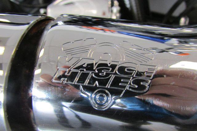 1997 Harley Davidson  Softail Arlington, Texas 18