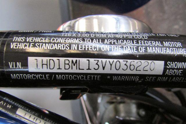 1997 Harley Davidson  Softail Arlington, Texas 22