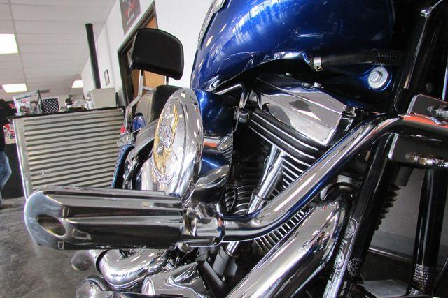 1997 Harley Davidson  Softail Arlington, Texas 23