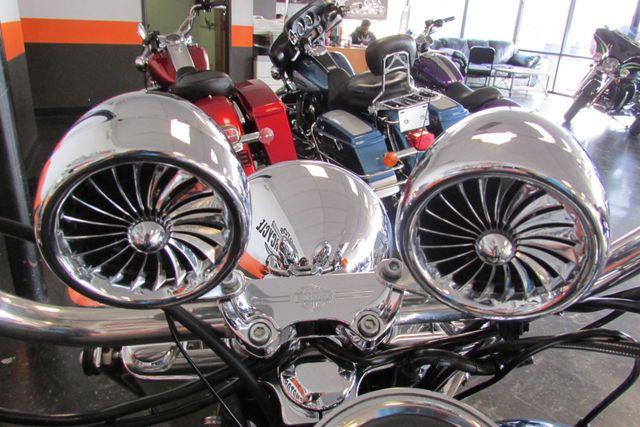 1997 Harley Davidson  Softail Arlington, Texas 30