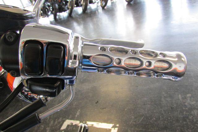 1997 Harley Davidson  Softail Arlington, Texas 32
