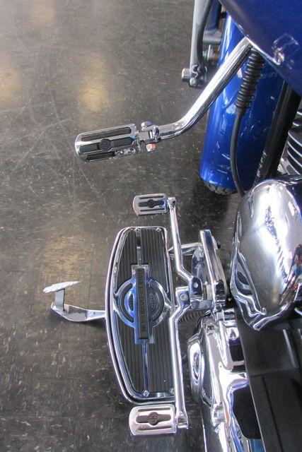 1997 Harley Davidson  Softail Arlington, Texas 40