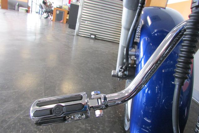 1997 Harley Davidson  Softail Arlington, Texas 42