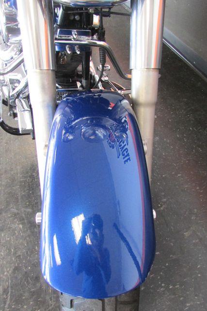 1997 Harley Davidson  Softail Arlington, Texas 6
