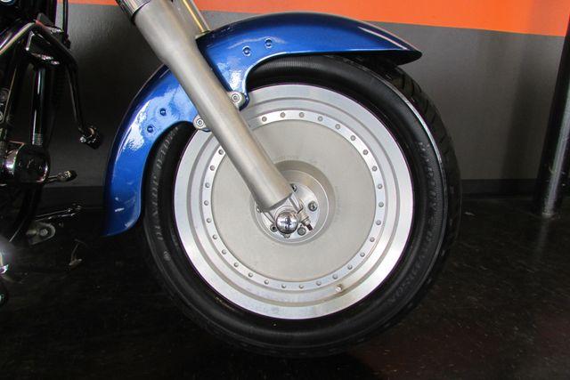 1997 Harley Davidson  Softail Arlington, Texas 7