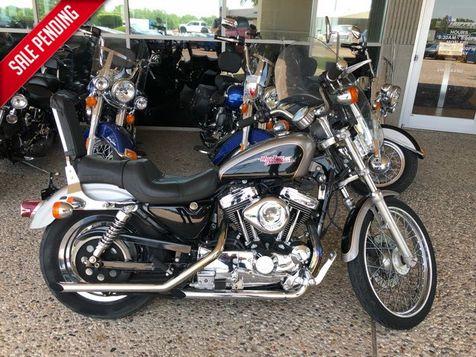 1997 Harley-Davidson XL1200C    in , TX