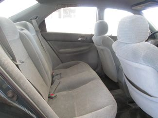 1997 Honda Accord LX Gardena, California 12