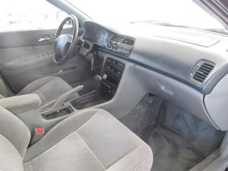 1997 Honda Accord LX Gardena, California 8