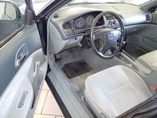 1997 Honda Accord Value Pkg Lincoln, Nebraska 5