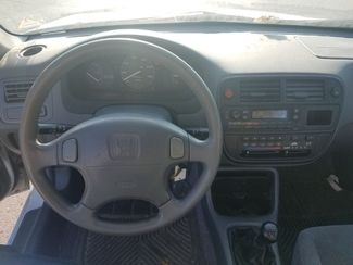 1997 Honda Civic DX LINDON, UT 4