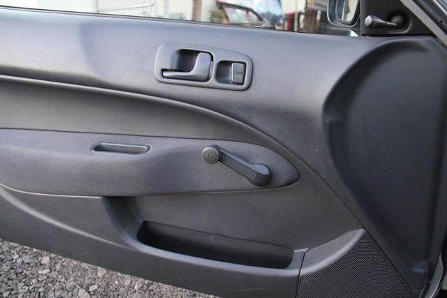 1997 Honda Civic DX Santa Clarita, CA 20
