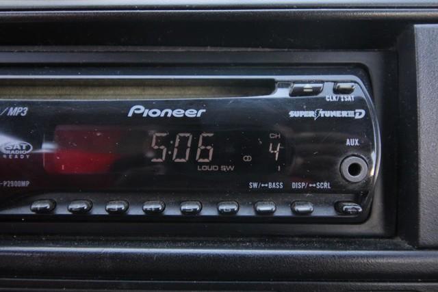 1997 Honda Civic DX Santa Clarita, CA 23