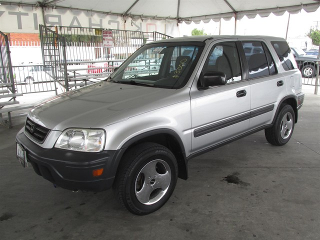 1997 Honda CR-V Please call or e-mail to check availability All of our vehicles are available f