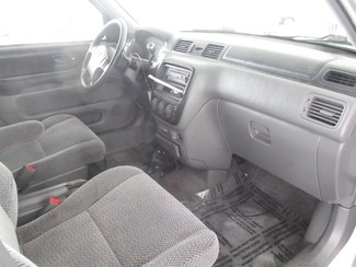 1997 Honda CR-V Gardena, California 13
