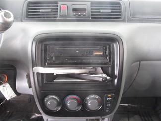 1997 Honda CR-V Gardena, California 6