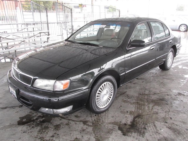 1997 Infiniti I30 Please call or e-mail to check availability All of our vehicles are available