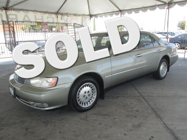 1997 INFINITI Q45 Please call or e-mail to check availability All of our vehicles are available